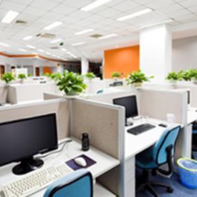 Цени за счетоводни услуги на фирми занимаващи се с услуги