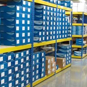 Цени за счетоводни услуги на фирми занимаващи се с търговия на едро и дребно